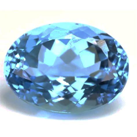 blue topaz blue topaz gemstone www pixshark images galleries