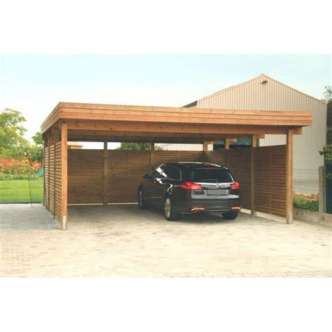 modern carport carport modern garages et carports eurofib