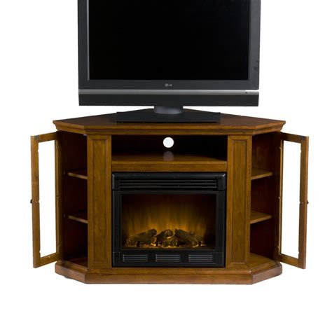 woodworking on tv woodwork tv stand design wood pdf plans