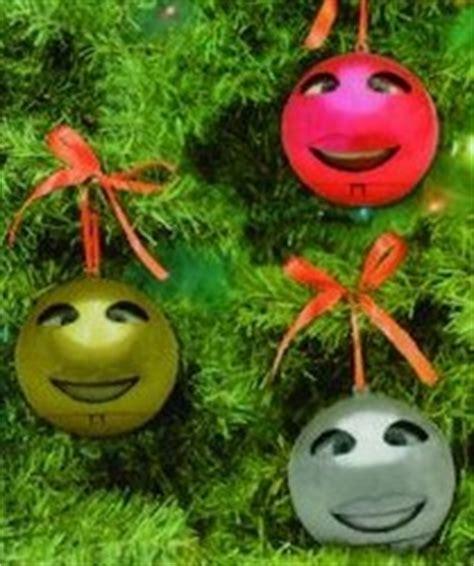 animated singing ornament animated singing ornament animatronic wiki wikia