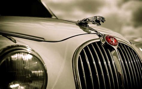 Car Wallpaper Jaguar by Jaguar Car Logo Wallpaper Hd