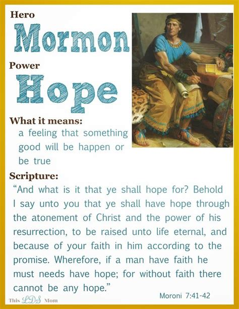 book of mormon heroes pictures this lds scripture heroes a list of scripture heros