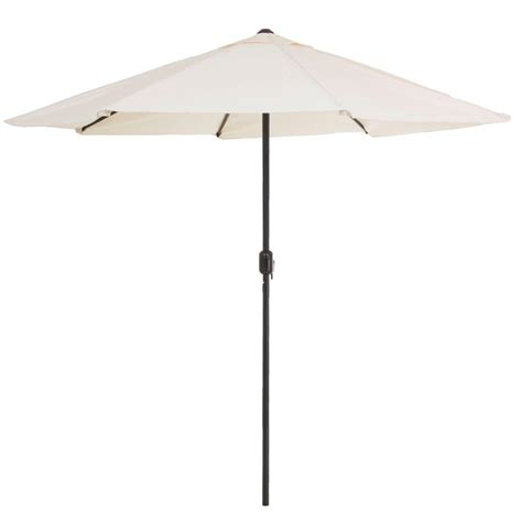 8 foot patio umbrella 8 foot patio umbrella all patio umbrellas wayfair