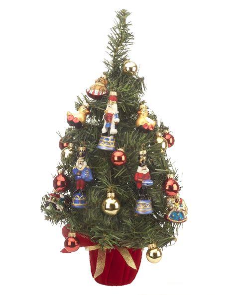 miniature tree ornaments 28 best miniature tree ornaments miniature