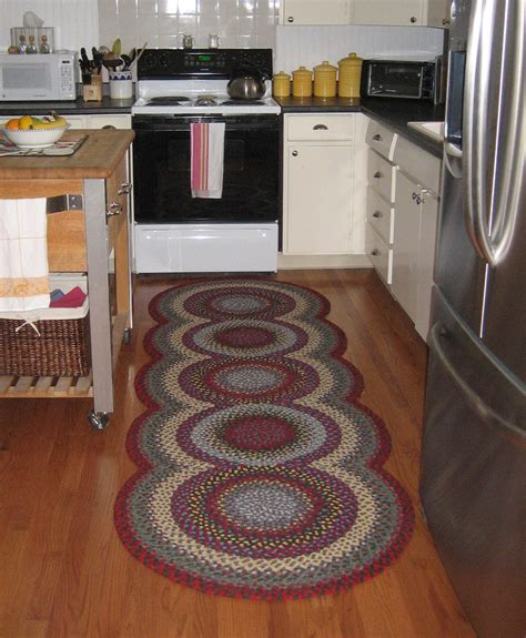 area kitchen rugs 301 moved permanently