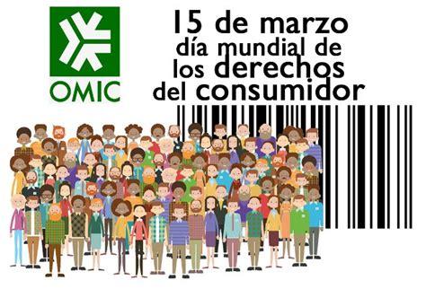 oficina del consumidor comunidad de madrid la banca acumula en valdemoro un tercio de las