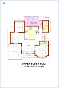 3 bedroom house plans in kerala 3 bedroom house plans in kerala so replica houses