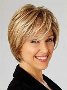 printable pictures of hairstyles choppy razor cut bob hairstyles for round faces long