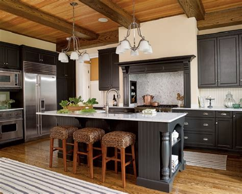 kitchen remodeling ideas as the amazing idea kitchen remodel styles designs