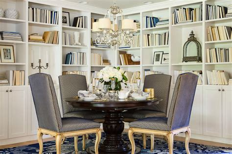 dining room bookshelves dining room bookshelves 28 images wall of bookshelves