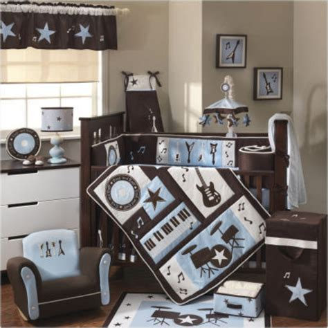 baby boy nursery decorating ideas pictures nursery decorating ideas baby boy nursery themes and