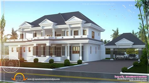 luxery home plans luxury house plans posh luxury home plan audisb luxury