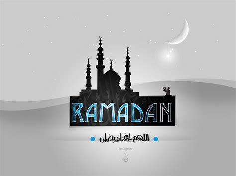 Top 10 Car Wallpaper 2017 Ramadan by Ramadan Wallpapers 07 800 X 600