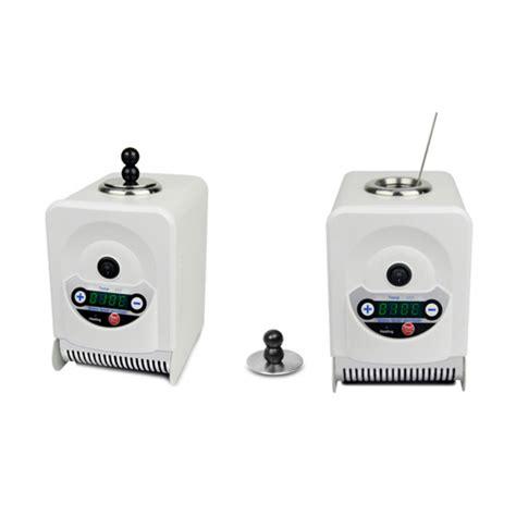 glass bead sterilizer temperature glass bead sterilizer high heat 300 176 c to kill microbes