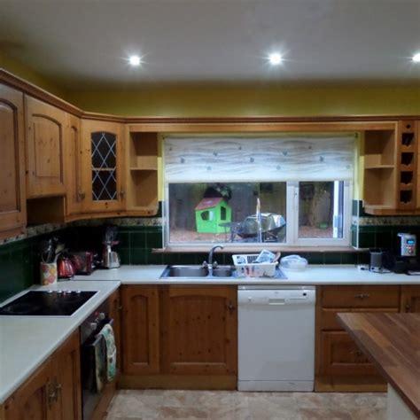 spray painter dublin kitchen spraying spray painting kitchen cabinets dublin