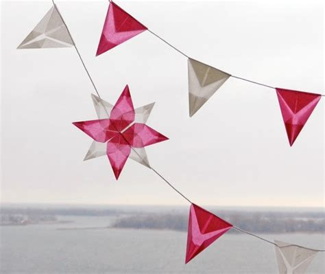 origami paper kites 222 best images about window on