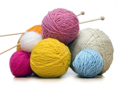 knitting for beginners btlog beginner knitting class