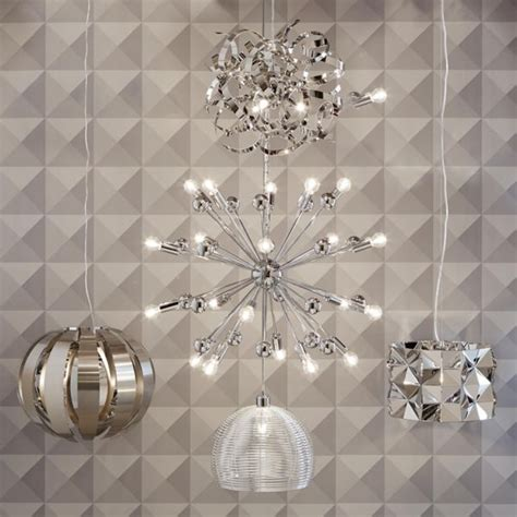 statement ceiling lights indoor lighting l shades lights