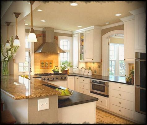 open kitchen layout ideas open kitchen design for small kitchens ideas about designs on best chiefs kitchen zone