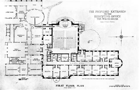 west wing floor plan west wing floor plan see photos of the nbc political tv show