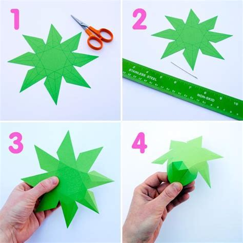 how to make handmade paper crafts recycling paper craft ideas creating 8 small handmade gift
