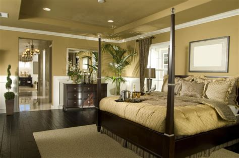 images of master bedroom designs 58 custom luxury master bedroom designs pictures