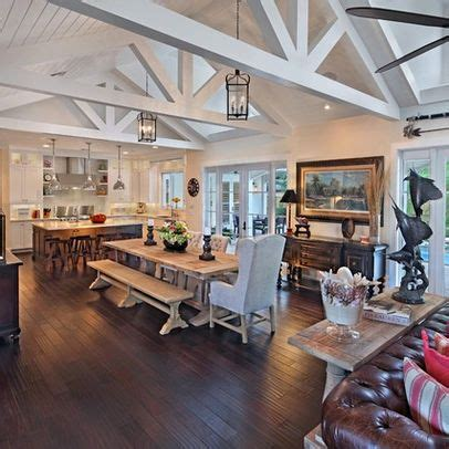 pictures of open floor plans one story open floor plans open floor plan design ideas patio flooring ideas budget