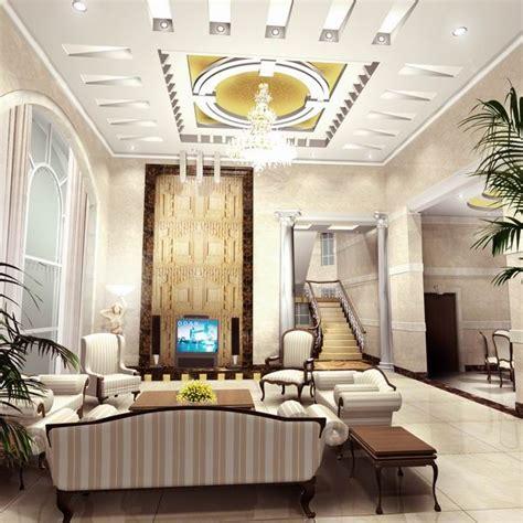 best home interior design home interior design
