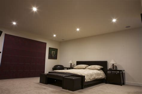 light for bedroom led lights for bedroom www imgkid the image kid