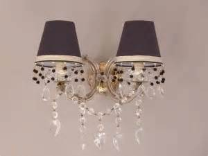 chandelier wall lights uk the vintage chandelier companywall lights archives the