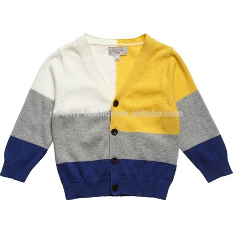 sweaters designs for sweaters designs for baby boy
