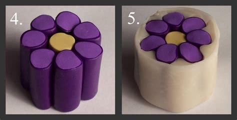 polymer clay tutorial polymer clay shed polymer clay tutorial