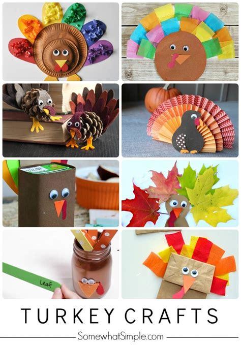 easy turkey crafts for 10 easy turkey crafts for somewhat simple
