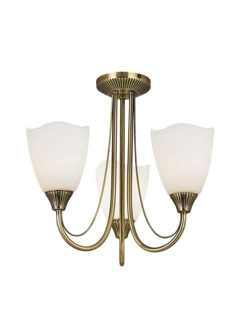 semi flush dining room light haughton 3lt semi flush 60w dining room lighting