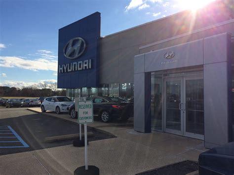 Maryland Audi Dealers by Maryland Audi Dealers Find Maryland Audi Dealerships Html