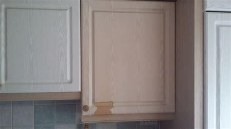 cabinet door hinge repair how to restore wooden cabinet doors mpfmpf almirah