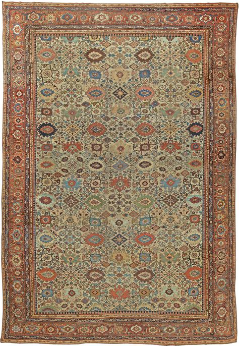 rug designs antique rugs from doris leslie blau new york antique carpets
