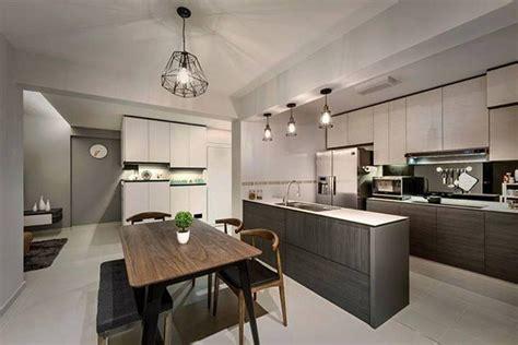 kitchen renovation kitchen interior design eye striking kitchen renovation design