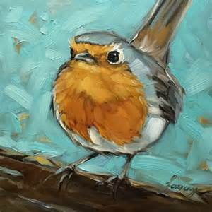 painting birds acrylic best 20 bird paintings ideas on