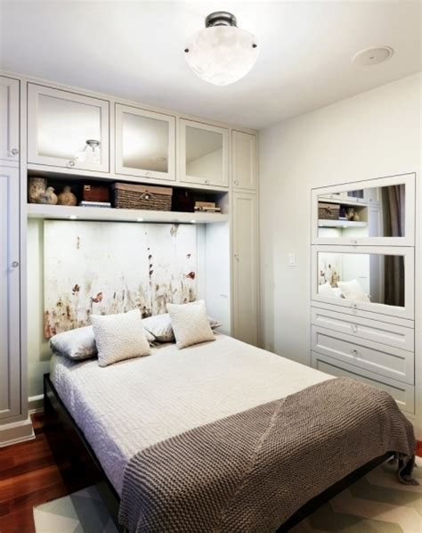 Very Small Bathroom Decorating Ideas inspiring small master bedroom ideas with king size bed