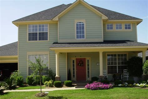 exterior house paint colors photo gallery paint combinations for exterior house exterior paint