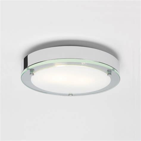 bathroom light fixtures ceiling takko 0493 bathroom ceiling light ip44