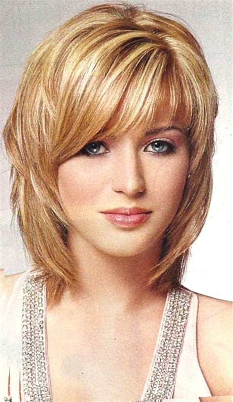 medium length wash wear hairstyles schnauzer haircut pictures newhairstylesformen2014 com