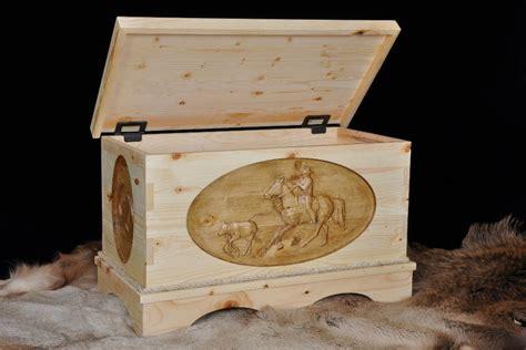 custom woodworking design custom wooden furniture custom wood furniture on custom