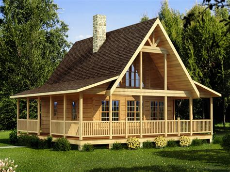 house plans cabin small log cabin home house plans small cabins and cottages