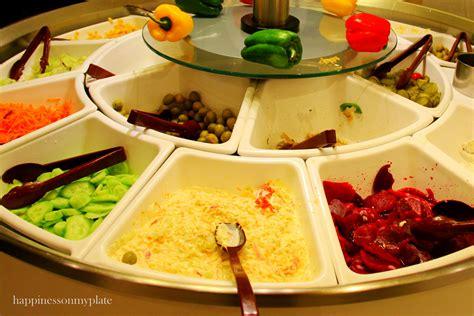 salad pizza hut pizza hut menu salad