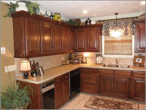 crown molding ideas for kitchen cabinets crown molding ideas for kitchen cabinets 28 images