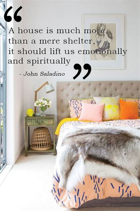 home interior design quotes 10 unforgettable interior design quotes