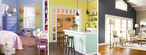 sherwin williams paint store colors find explore paint colors paints stains sherwin