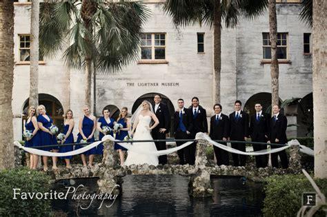 st wedding st augustine wedding photography matthew and